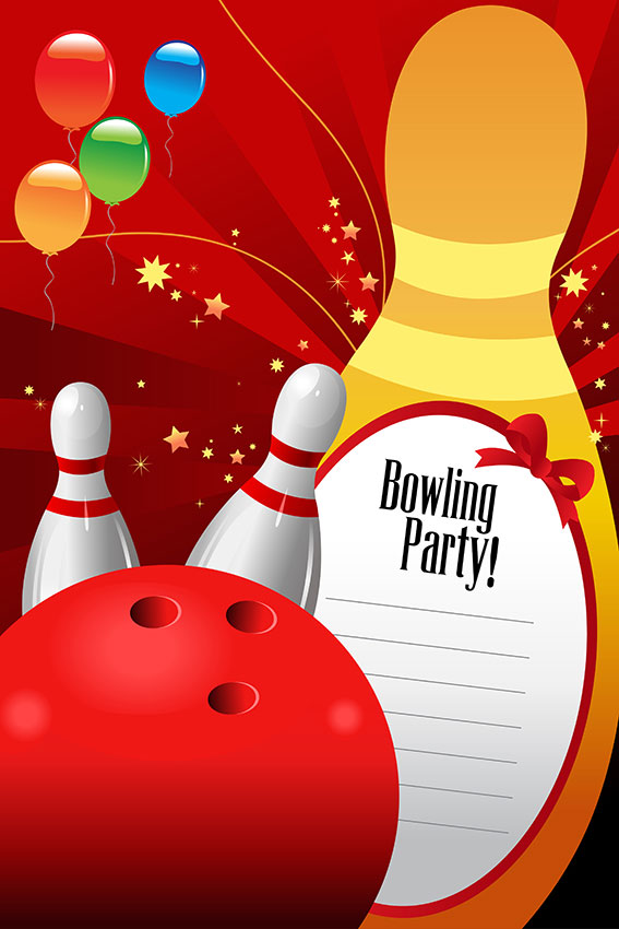 Danville Bowl Parties & Midnight Madness